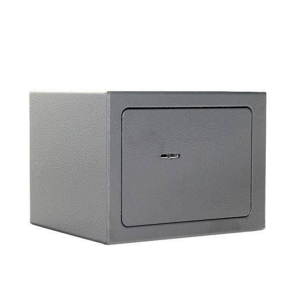 HomeSafe Star1 bútorszéf kulcsos zárral 170x230x170mm