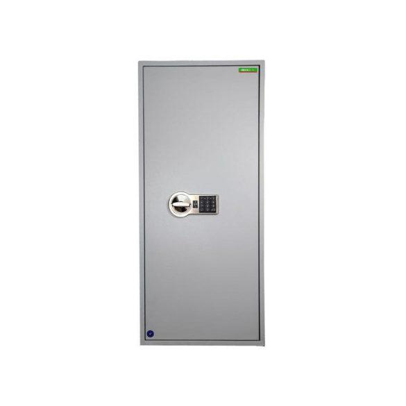 Kronberg IVT1000 páncélszekrény elektronikus zárral 1000x445x400mm