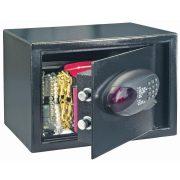 Holytec bútorszéf elektronikus zárral 250x350x280mm