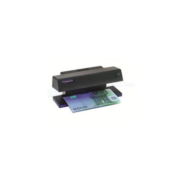 UV Tester bankjegyvizsgáló lámpa 80x193x193mm