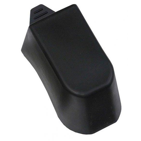 KeyKeeper kulcskazettához védő burkolat