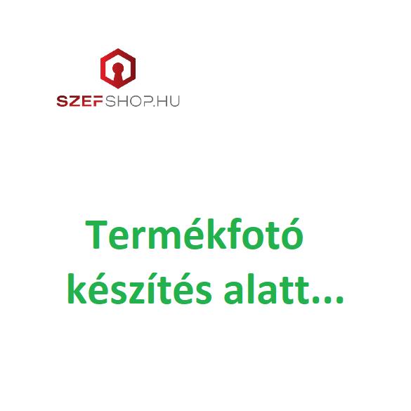 Trendy 2 bútorszéf elektronikus zárral 300x435x415mm