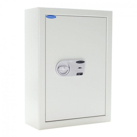 ST200 Premium kulcstároló széf kulcsos zárral 636x460x220mm