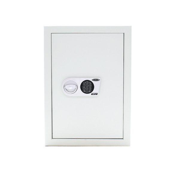 ST200 Premium kulcstároló széf elektronikus zárral 635x460x220mm