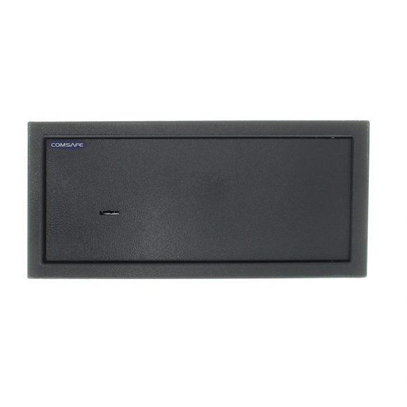 Saturn Le laptop bútorszéf kulcsos zárral 195x420x380mm