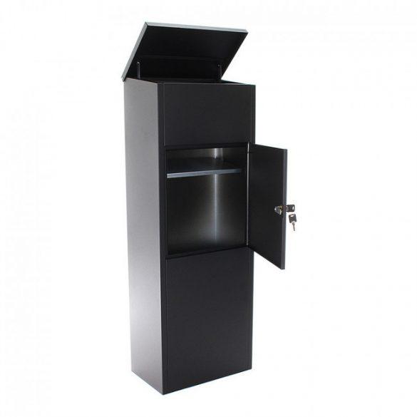 Parcel Keeper 1000 csomagküldő postaláda 1050x380x230mm