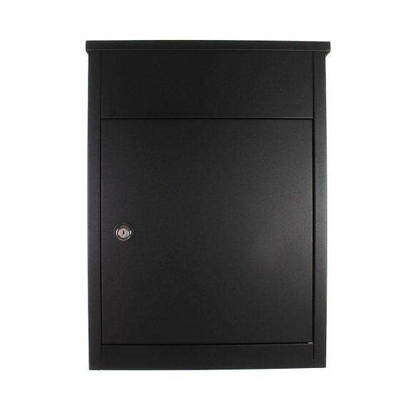 Parcel Keeper 500 csomagküldő postaláda 535x380x250mm