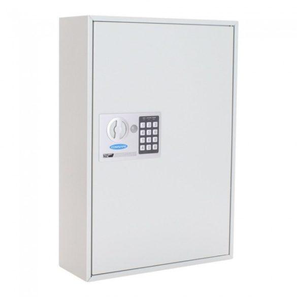 S150 kulcsszekrény elektronikus zárral 550x380x140mm