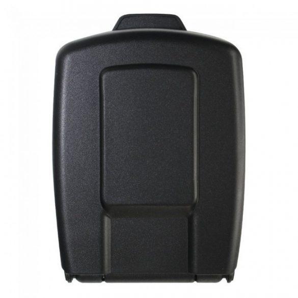 KeyKeeper XL kulcstároló 130x90x60mm