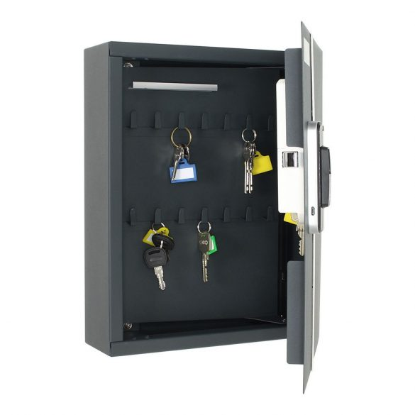 Key Pro 68 kulcstároló 385x265x95mm