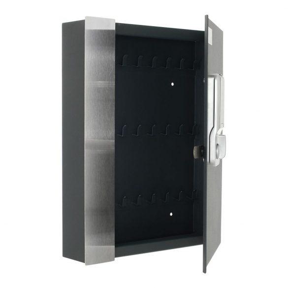 Key Home 68 kulcstároló 385x265x95mm