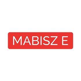 MABISZ E