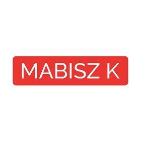MABISZ K