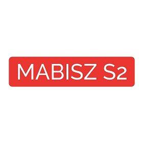MABISZ S2
