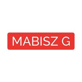 MABISZ G