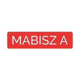 MABISZ A