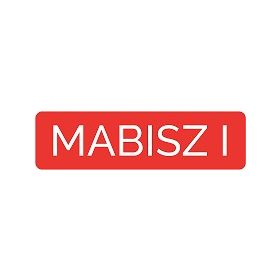 MABISZ I