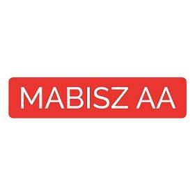 MABISZ AA