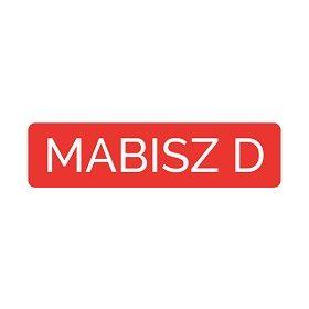 MABISZ D